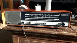 Radio Tamburyn unitra Diora dla konesera