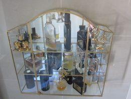 SWAROVSKI szafka kryształowa