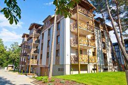 Rezydencja Park Rodzinna Mielno Apartamenty Mi Casa Holidays