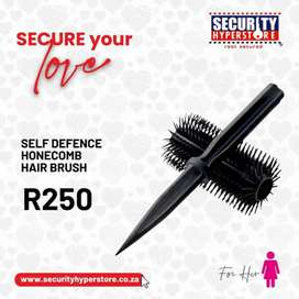 Secure your love ! Check out the latest Valentine's Week deals