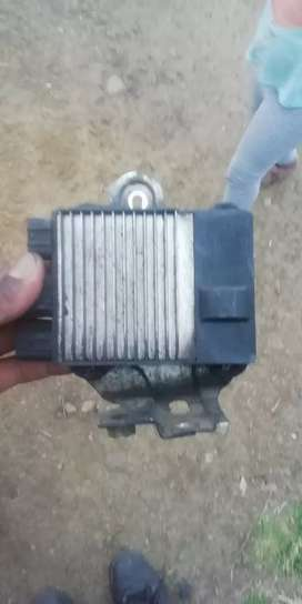 Toyota hilux d4d injector drivers, 3 available.
