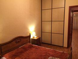 Двухкомнатная Квартира на Греческой угол Ришельевской