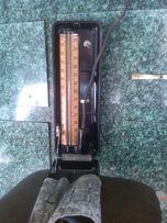 аппарат для измерения артериального давления ртутный