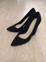 Туфли 150 грн