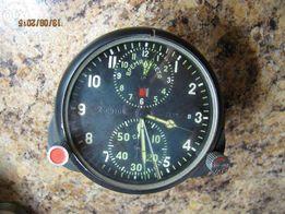 Часы АЧС-1