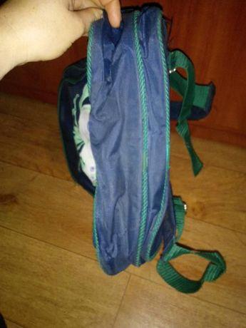 Рюкзак 1-4 класс Кременчуг - изображение 3