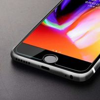 Стекло iphone 5/5c/5s 6/6s/6p 7/7p 8/8 Plus SE X 4/4s + чехол скло