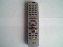 Пульт на старые ТВ.