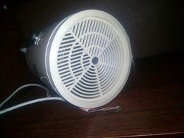 DAP audio Двунаправленный динамик 20 Вт, вкл.Сетевой трансф-тор 100 В