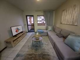 ROOM AVAILABLE AT THE JUNCTION R55 CENTURION