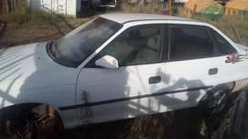 Opel Astra 1.6 for sale