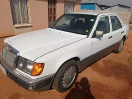 Benz for sale