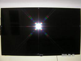 Здоровенний LED телевізор HONDA HD LED502