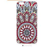 Чехол Apple iPhone 6/6S Plus