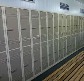 TRINITY LOCKERS VARIETY OF LOCKERS!!