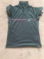 Koszulka sportowa Nike - rozmiar M ( dziecięce 140-152 cm)