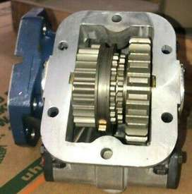 WE OFFER RELIABLE SERVICES ON HYDRAULIC