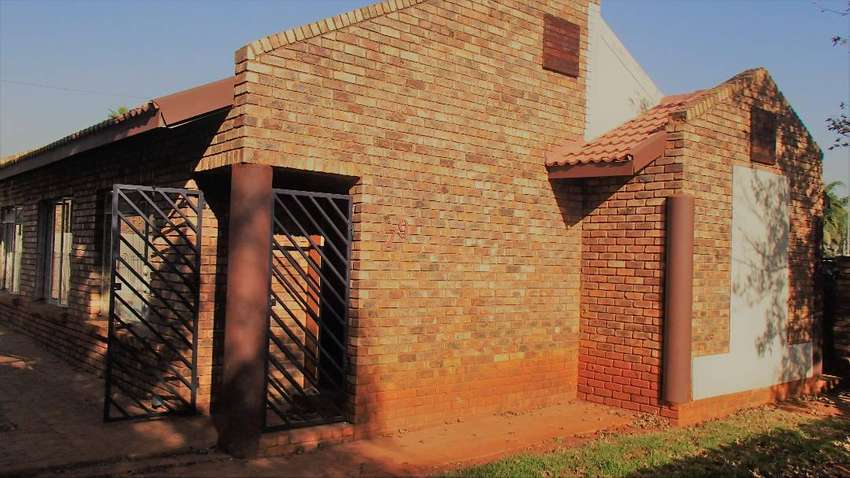 House for sale at 79 Alectra Crescent, Doornpoort 0