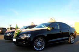 Оренда авто на весілля, весільний кортеж, весільні машини не дорого