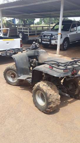 off road quads for sale