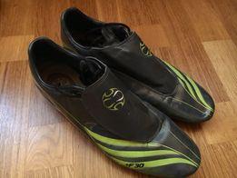 Adidas +F30.7 TRX FG EUR 45