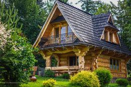 Domek w górach(Tatry,Zakopane,Kościelisko,ferie)