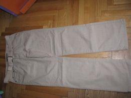 джинсы летние мужские 34 р.