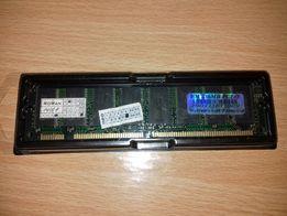DDR1 256MB PC133