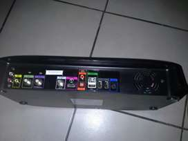 Dstv pvr decoder selling as skrap parts