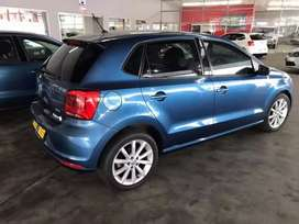 Vw polo tsi used for sale