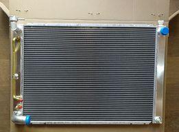 Радиатор Lexus RX300, Lexus RX330 16041-20290/ 16041-20300