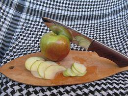 Заточка ножей (Сумы).