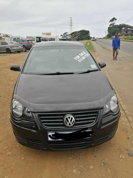 2009 polo vivo for sale call