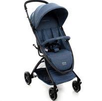 Coto baby Verona comfort line wózek spacerowy BAJAMIX