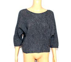 TK MAXX sweter kimono S 36