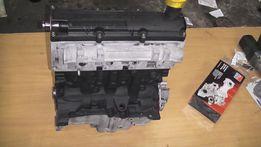 Silnik renault clio megan II scenic II kango 1.5dci f9k po remoncie