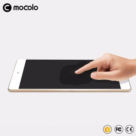Стекло Mocolo для Apple iPad 2 / 3 / 4 / Air / Air 2 / Mini / Pro 12.9 Киев - изображение 8
