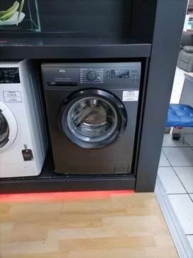 Age 7kg washer