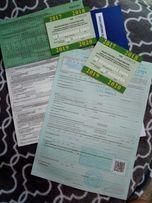 Автостраховка, осаго, каско, зеленая карта, страховка