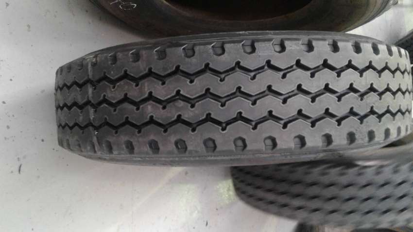 M3 315/80R22.5 Retreads for Sale