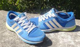 Кроссовки Adidas Oregon 11, Running Homme V21622 адидас