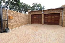 7 Bedroom Newly Built House for Sale in Kensington