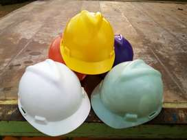 New SABS approved  Construction Hard Hats