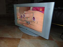 Телевізор LCD 27 SEG