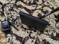 Huawei modem for sale 0