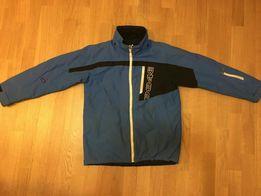 Куртка лижня чоловіча