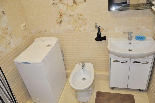Квартира 2-х комнатная «Бандери35» Трускавец - изображение 3
