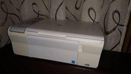 Продам МФУ HP Deskjet F4283