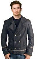 Мужское пальто Primo Emporio (Италия)