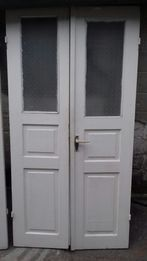 Двери межкомнатные, входные